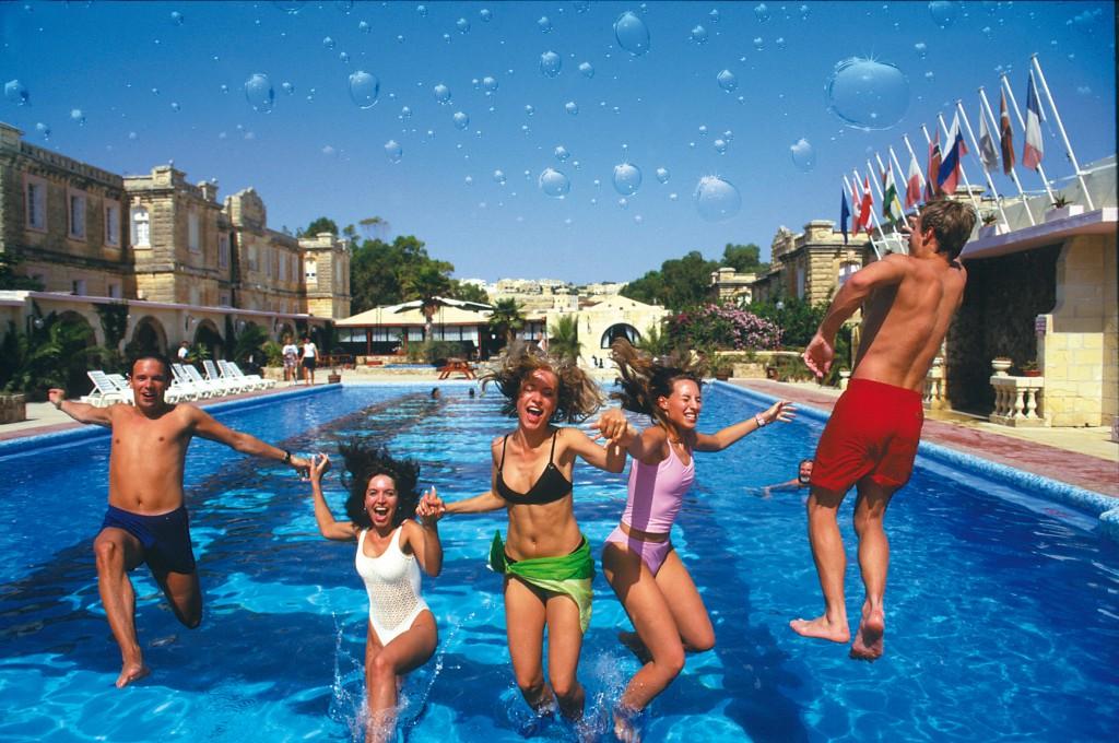 Картинки по запросу турция отдых