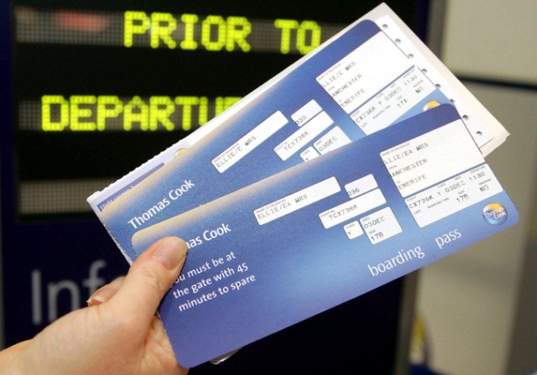 Ua билет на самолет киев билета на самолете