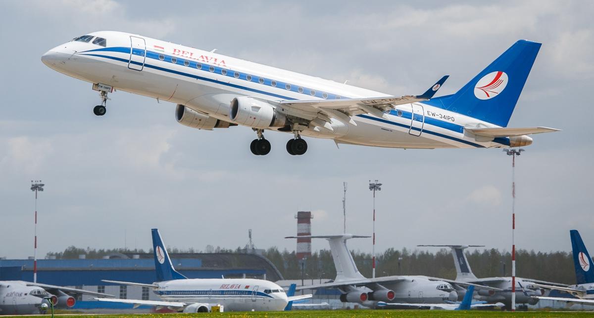 забронировать билет на самолет аэрофлот в черногорию на 3 сентября