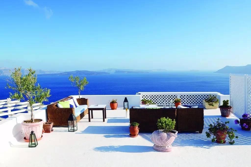 продажа недвижимости за границей у моря