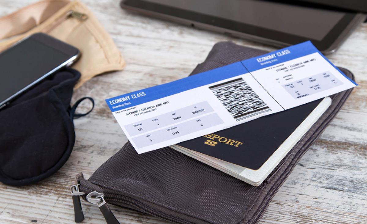 Билеты до киева на самолет как купить дешевый билет в крым на самолет