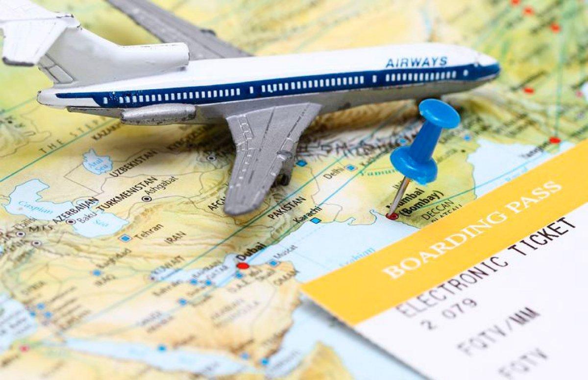 Стоимость билетов украина на самолет горки город отель забронировать