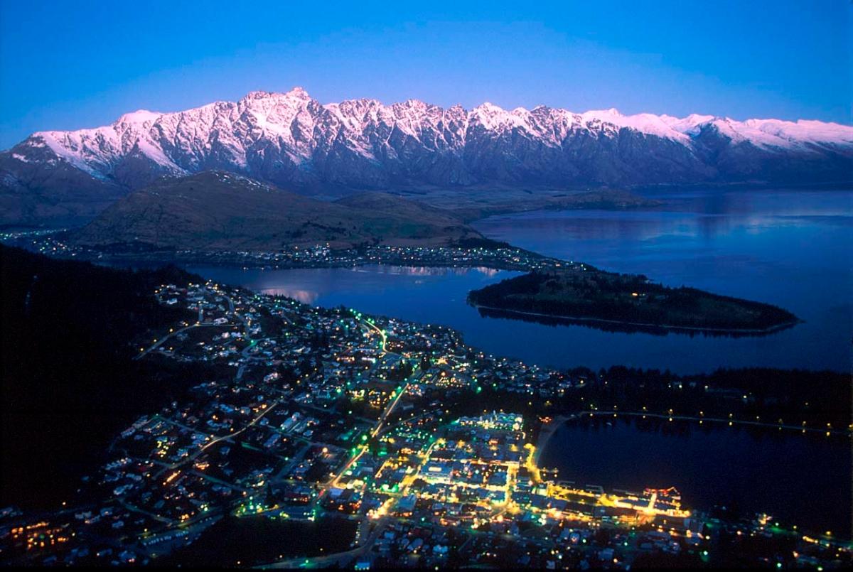 Зеландия2