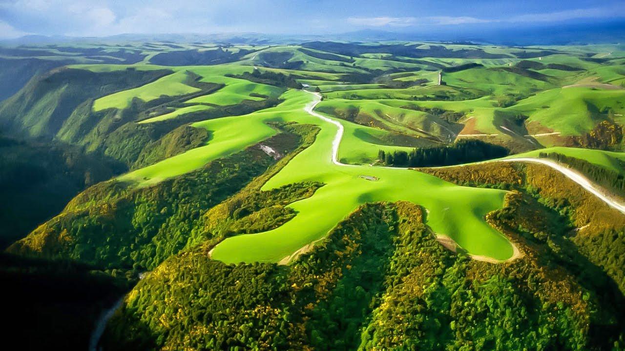 Зеландия3