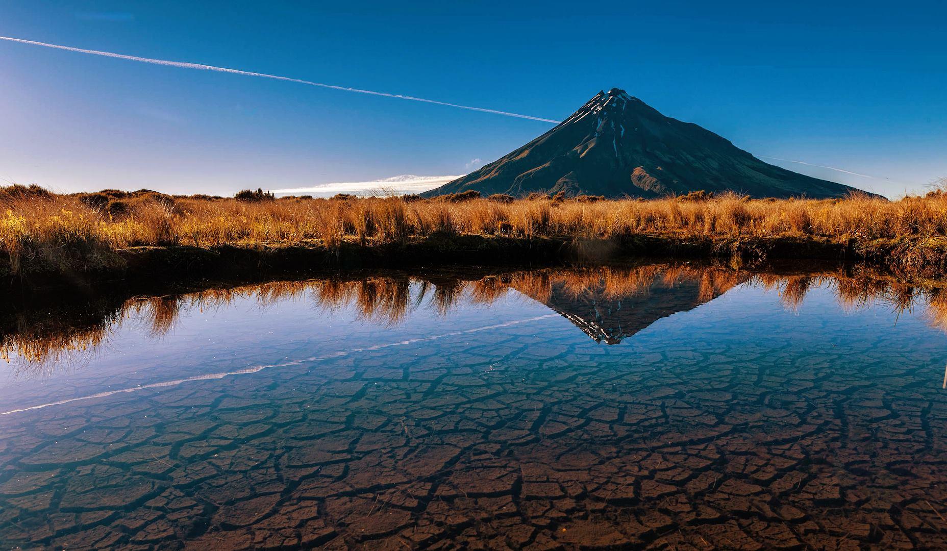 Зеландия4