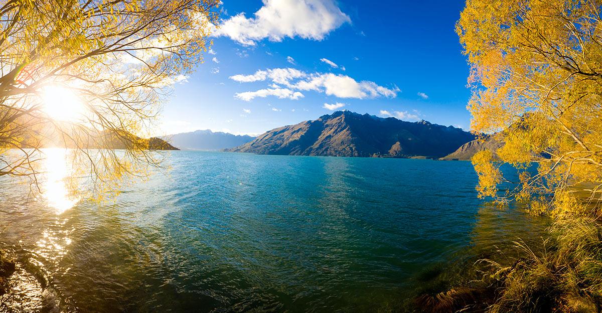 Зеландия5