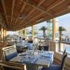Ресторан отеля Aldemar Knossos Royal 5*  (Альдемар Кноссос Роял)