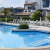 Бассейн отеля Aldemar Knossos Royal 5*  (Альдемар Кноссос Роял)