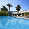 Бассейн отеля Aldemar Royal Mare 5*  (Альдемар Роял Маре)