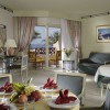 Junior suite отеля Marriott Beach Resort Sharm 5*  (Мариотт Бич Резорт Шарм)
