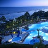 Бассейн отеля отеля Four Seasons Limassol 5*  (Фор Сизонс Лимассол)