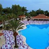 отель отеля Club Hotel Phaselis Rose 5*  (Клуб Отель Фазелис Роуз)
