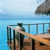 вилла отеля Taj Exotica Resort 5*  (Тадж Экзотика Маврикий)