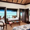 номер отеля Taj Exotica Resort 5*  (Тадж Экзотика Маврикий)