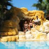 _ отеля Solarus Golden Beach 4*
