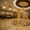 Холл отеля Bone Club Svs Hotel 3*  (Бон Клуб Свс Отель)