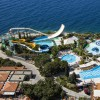 бассейны отеля Pine Bay Holiday Resort 5*  (Пине)