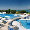 бассейн отеля Valamar Club Tamaris 4*  (Валамар Клаб Тамарис)
