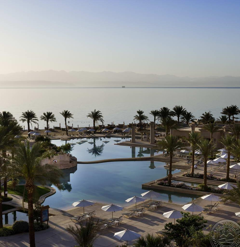 Теретория отеля SOFITEL TABA HEIGHTS отеля Sofitel Taba Heights 5*  (Софитель Таба)
