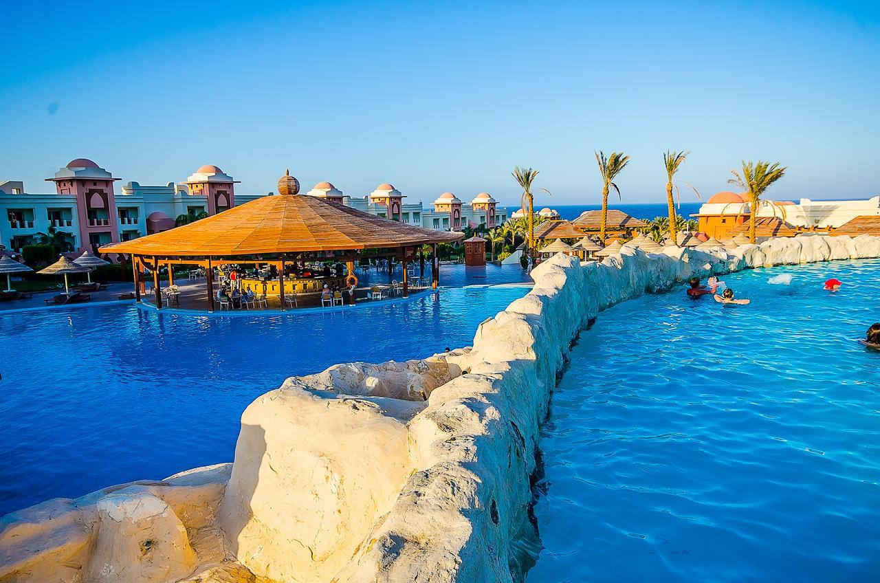 Египет хургада отель серенити макади бич фото сортов прельщает