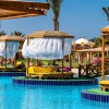 Територия отеля Desert Rose Resort 5*  (Десерт Роуз)