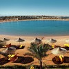Пляж отеля Desert Rose Resort 5*  (Десерт Роуз)
