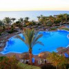 Бассейн отеля Royal Grand Sharm 5*  (Роял Гранд Шарм)