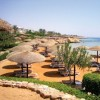 Пляж отеля Royal Grand Sharm 5*  (Роял Гранд Шарм)