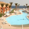 Басейн отеля Rehana Royal Beach Resort & Spa 5*  (Рехана Роял Бич Энд Спа)