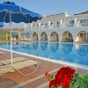 отель отеля Atlantica Porto Bello Royal 5*