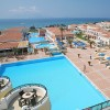 басейн отеля Atlantica Porto Bello Royal 5*
