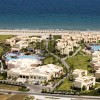 отель отеля Horizon Beach Resort 4* +