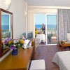 номер отеля Horizon Beach Resort 4* +