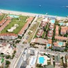 отель отеля Sailor'S Beach Club 4* HV1
