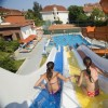 горки отеля Sailor'S Beach Club 4* HV1