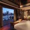 type of room отеля Anantara The Palm Dubai Resort 5*  (Анантара Зе Палм Дубаи Резорт)