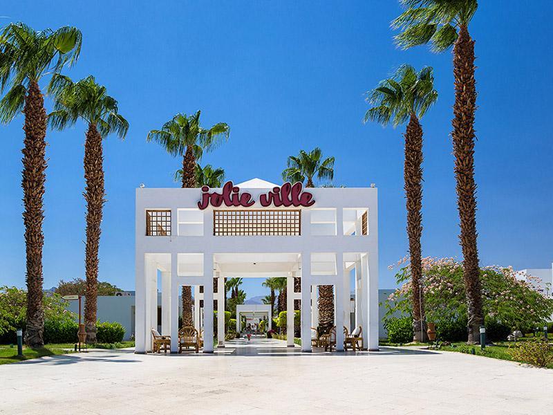 Отель египта маритим джоли вилли казино шампанское игровые автоматы играть онлайн бесплатно