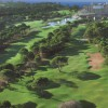 Территория отеля Sueno Hotels Golf Belek 5*  (Sueno Hotels Golf Belek)