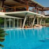 Бассейн отеля Sueno Hotels Golf Belek 5*  (Sueno Hotels Golf Belek)