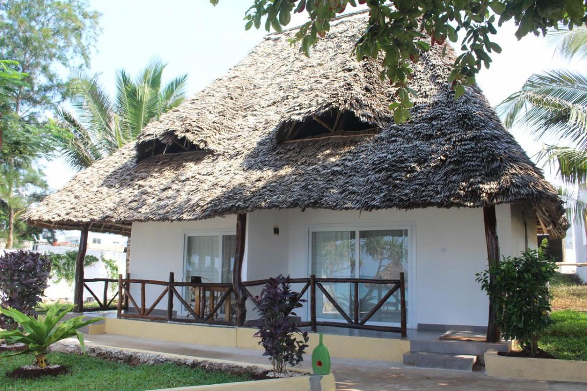 Картинки по запросу Tanzanite Beach Resort 3*
