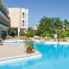 отель отеля Regina Aqua Park Beach Resort 4*  (Реджина Аквапарк)