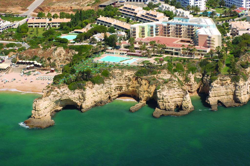 Pestana Viking Beach & Spa Resort 4*