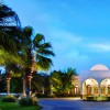 Территория отеля The Oberoi Sahl Hashesh 5*  (Зе Оберой Сахл Хашиш)