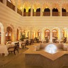 Ресторан отеля The Oberoi Sahl Hashesh 5*  (Зе Оберой Сахл Хашиш)