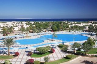 Dreams Vacation Resort 4*