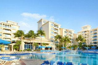 Occidental Costa Cancun 4*