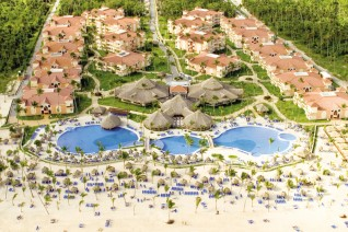 Grand Bahia Principe Bavaro Resort 5*