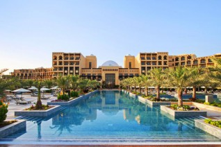Hilton Ras Al Khaiman Resort & SPA