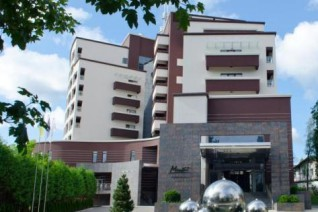 Mirotel Resort & Spa 5*