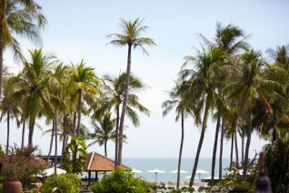 Anantara Mui Ne Resort & Spa 5*